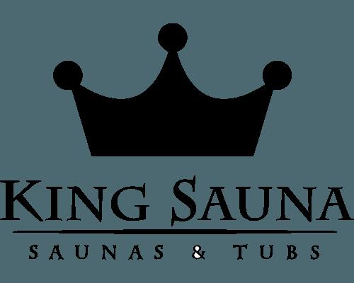 Saunas | Hot-tubs